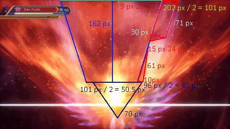 S-Sha's meteor 4.3