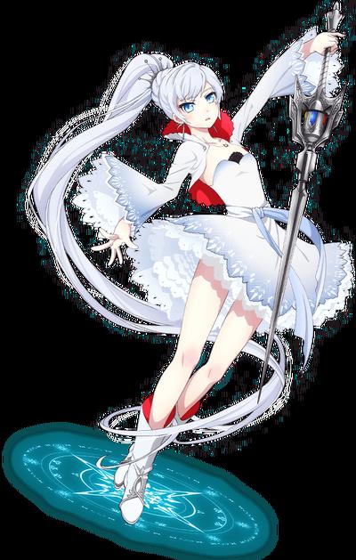 Weiss 3