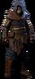 Darius (Assassin's Creed)