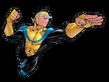 Invincible (Image Comics)