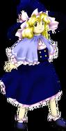 Marisa SA