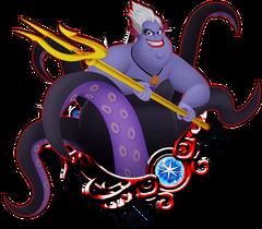Medal KH Ursula