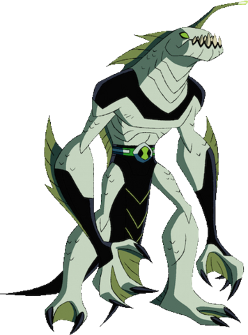 File:Ripjaws Omniverse.png