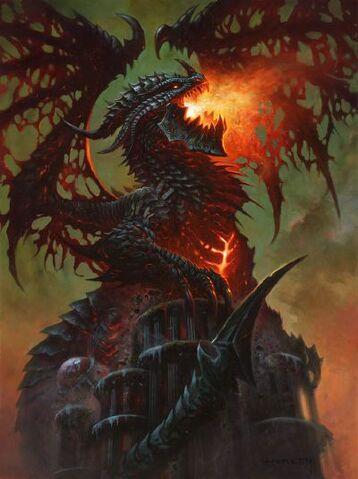 File:400px-Deathwing, Dragonlord full.jpg