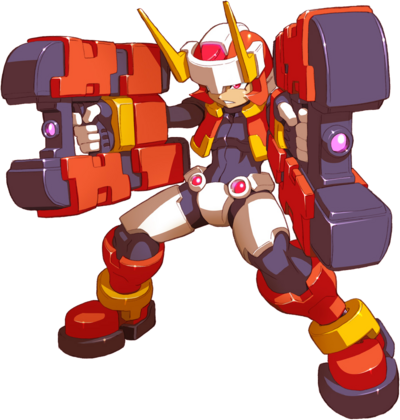 AtlasModelF-0
