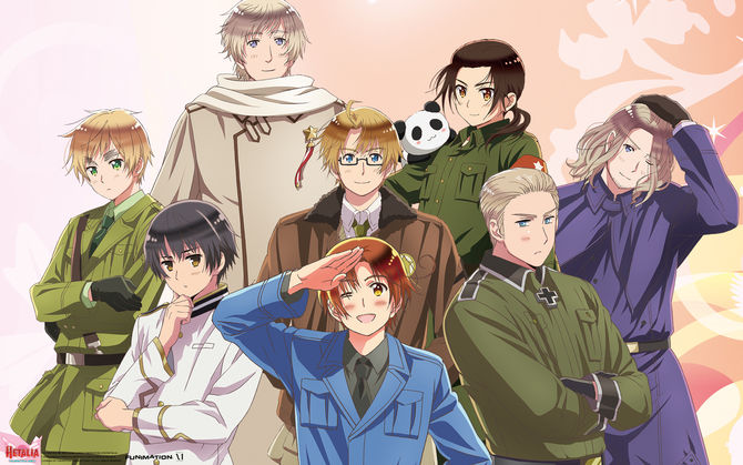 hetalia axis powers vs battles wiki fandom powered by wikia