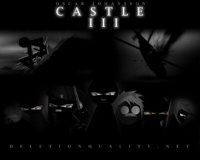 Castle (Series)