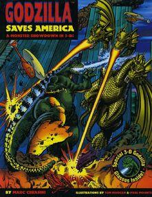 Godzillasavesamerica001