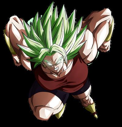 Kale by koku78-dbta115