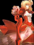 Nero Takeuchi 1