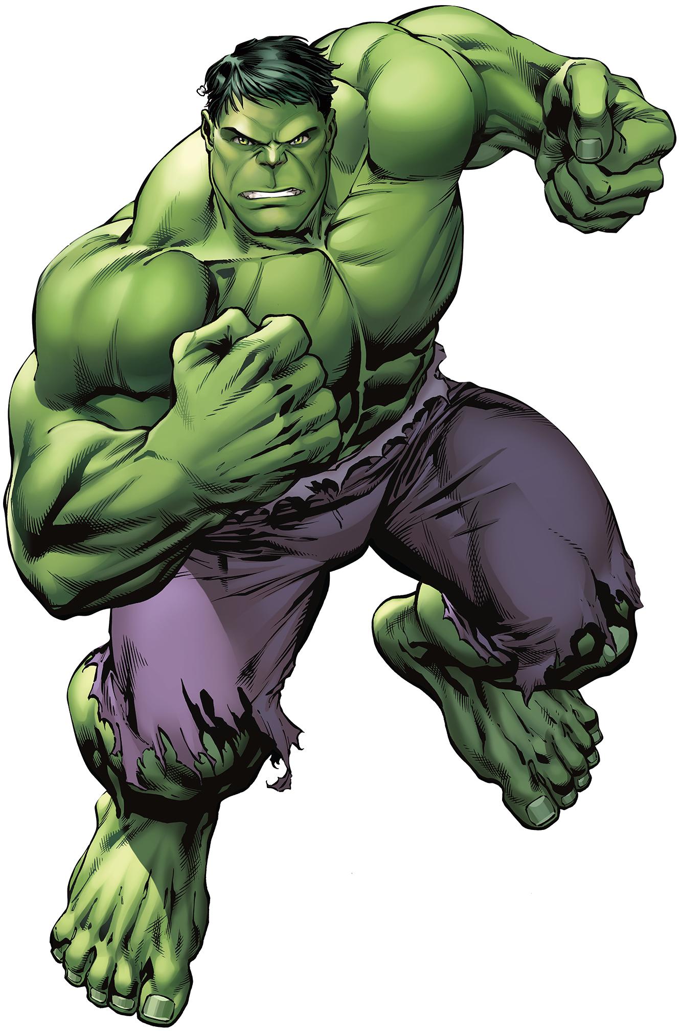 Hulk (Marvel Comics)   VS Battles Wiki   FANDOM powered by Wikia
