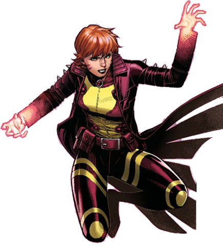 File:Rachel Anne Ray Summers X-Men 25 VariantCoverbyJimCheung.png