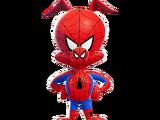 Spider-Ham (Into the Spider-Verse)