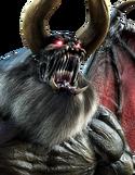 Ogre (Tekken)