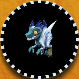 V-Raptor