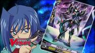 Aichi and Blaster Dark