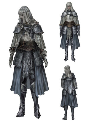 Ds3-sirris-of-the-sunless-realms