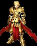 Gilgamesh-0