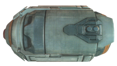 H4-HAVOK-TacNuke-ScanRender