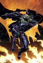 Spoiler (DC Comics)