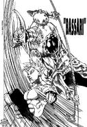 Bassari