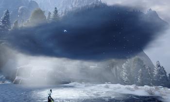DAI-Blizzard