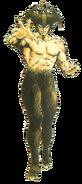 Devilman (Manga)