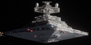 :File:Imperial_I-class_Devastator