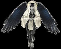 Mastema (Shin Megami Tensei)