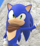 Sonic-the-hedgehog-sonic-boom-fire-and-ice-7.32