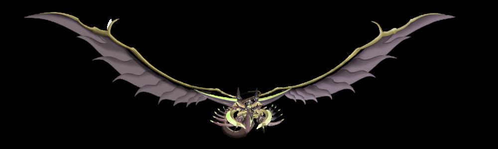 Supreme king z arc full render 2 by kogadiamond1080-dbh812m