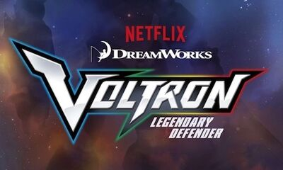 Voltron-Legendary-Defender-1-e1454969440795