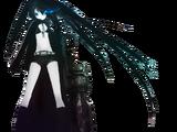 Black★Rock Shooter (Composite)