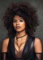 Domino (FOX)