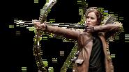 Katniss everdeen render by sandwichdelta-d51lv84