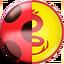 LadybugDragonSymbol