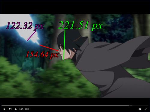 Sasuke 015 feat
