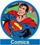 :Category:Comicbooks