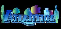 Atlantica KHI