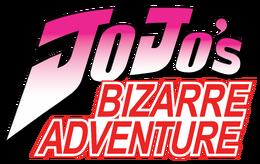 JoJo's_Bizarre_Adventure