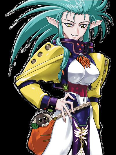 Ryoko Hakubi2