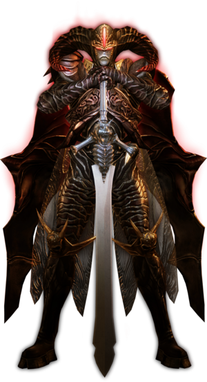 Sparda (Devil May Cry) | VS Battles Wiki | FANDOM powered by Wikia