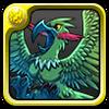 Thunderbird (Brave Frontier)