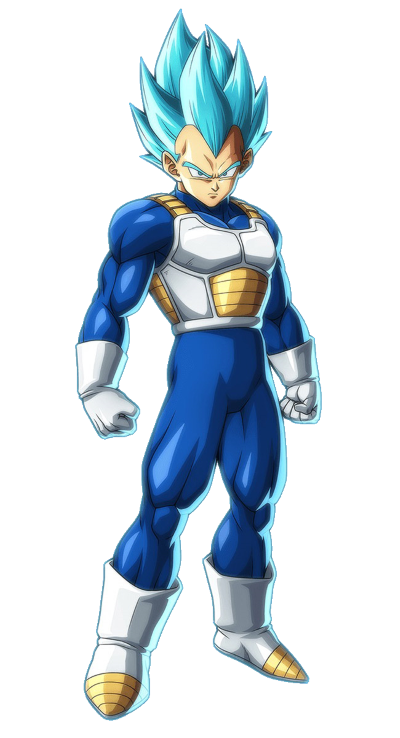 Vegeta | VS Battles Wiki | FANDOM powered by Wikia