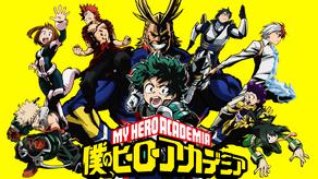 My_Hero_Academia