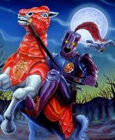 The_Evil_Knight_(Goosebumps)