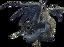 Merphistophelin