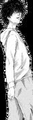 Kurokawa Toru