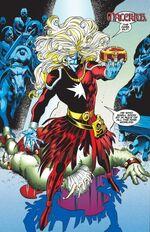 Malekith (Marvel Comics)