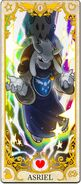 Asriel tarot 1